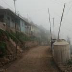 Cerca de 1000 pobladores de Paraíso Alto se beneficiarán en campaña contra el friaje