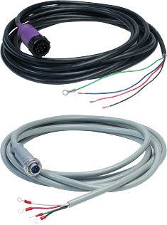 OEM_Custom_Cables_Photo
