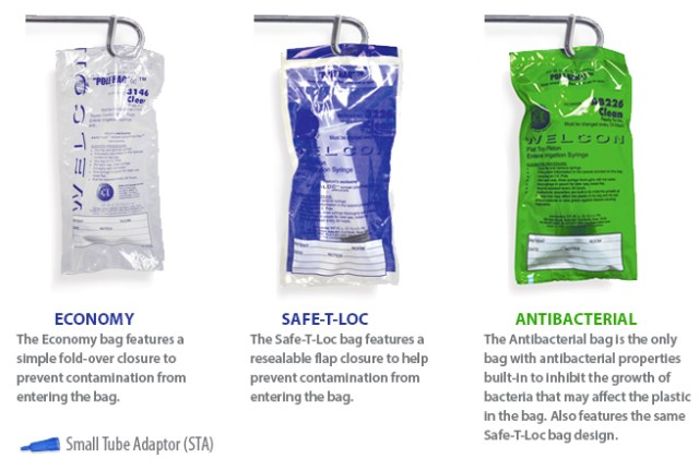 Pole_Bags_For_Enteral_Irrigation_Photo1