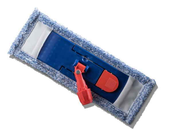 Mopphalter Magnet 50 cm