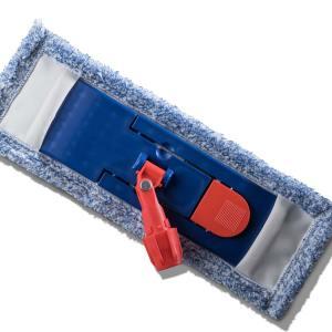 Mopphalter Magnet 50 cm 4