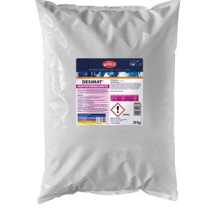 Eilfix Desimat 20 kg | Desinfektionswaschmittel 2