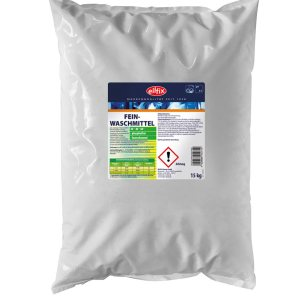 Eilfix Feinwaschmittel 15 kg 2
