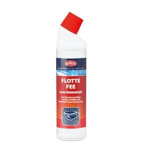 Eilfix Flotte Fee 750 ml | Sanitärreiniger 5