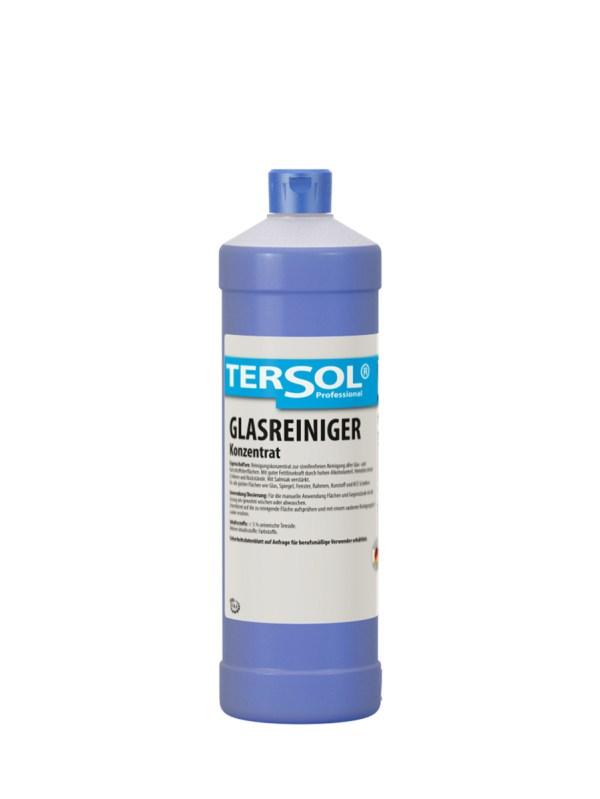 Tersol Glasreiniger 1 L 1