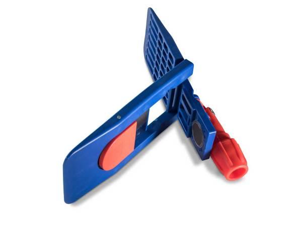 Mopphalter Magnet 40 cm 3