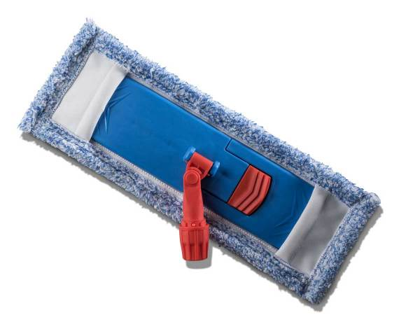 Mopphalter Profi   Klappverschluss 40 cm 1