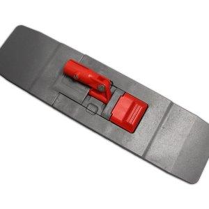 Mopphalter Masterclip 50 cm 2