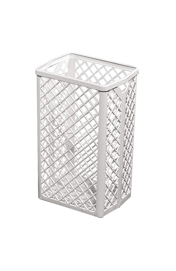 Abfallkorb k-Waste 35 L 1
