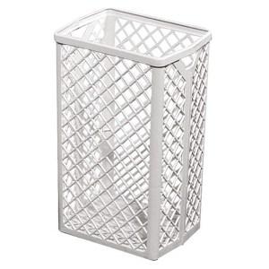 Abfallkorb k-Waste 35 L 4