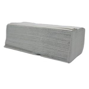 Falthandtuch easy 1-lagig | 5000 Handtücher 4