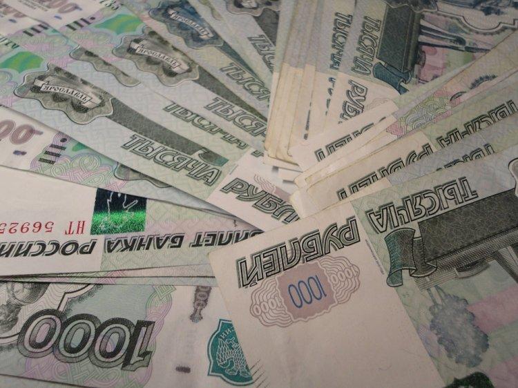 Прожиточный минимум пенсионерам Башкирии хотят