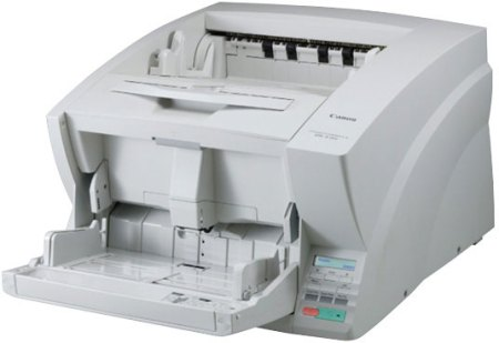 canon imageformula dr-x10c document scanner