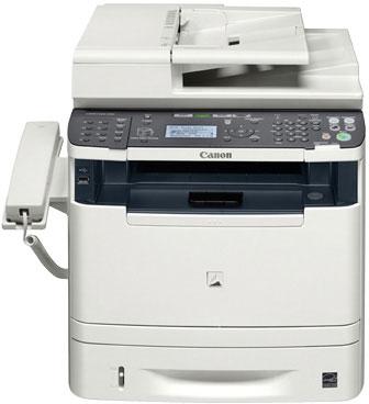 canon laser class 650i fax machine