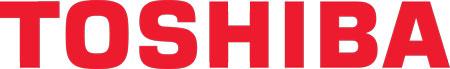 Toshiba toner & copier supplies