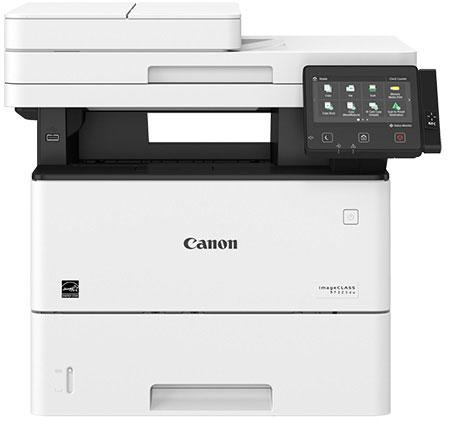 Canon imageCLASS MF525dw B&W Laser Printer