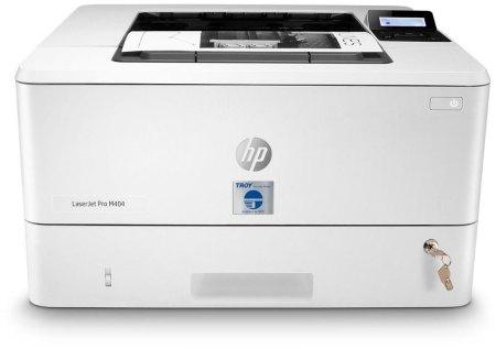 Troy HP LaserJet Pro M404 MICR Check Printer