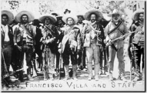 revolucion_mexicana_1910 2