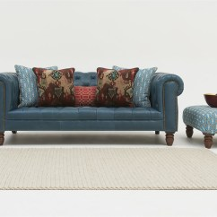 Toptip Bettsofa Guest Sofas Beds Argos Dining Furniture Bedroom Home Accessories Take A Look At The Alexander James Ingrid Sofa Perfect Choice For Brightening Up Your Living Room