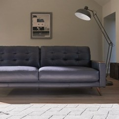 Toptip Bettsofa Guest Pet Sofa Cover Uk Sofas Dining Furniture Bedroom Home Accessories Style That Speaks For Itself