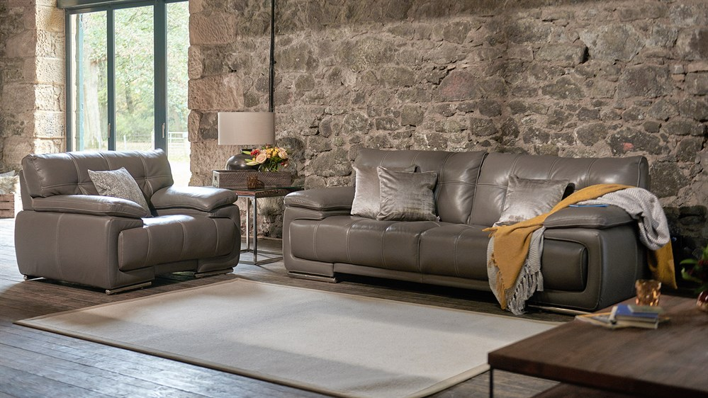 toptip bettsofa guest harvest leather reclining sofa and recliner chair set sofas dining furniture bedroom home accessories top tip