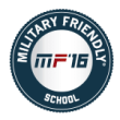 Veterans, Military Friendly