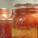 Preserved and canned tomatoes