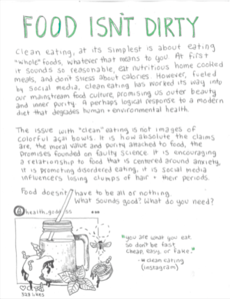 Raw-Cooked-Rotten-Page15-Sterling-College