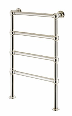 blakedown towel warmer