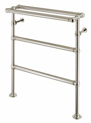 chatsworth towel warmer