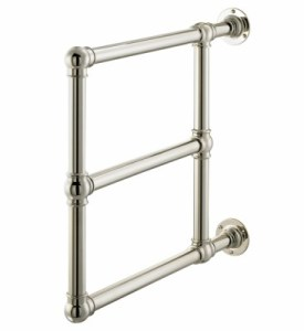 bewdley towel warmer
