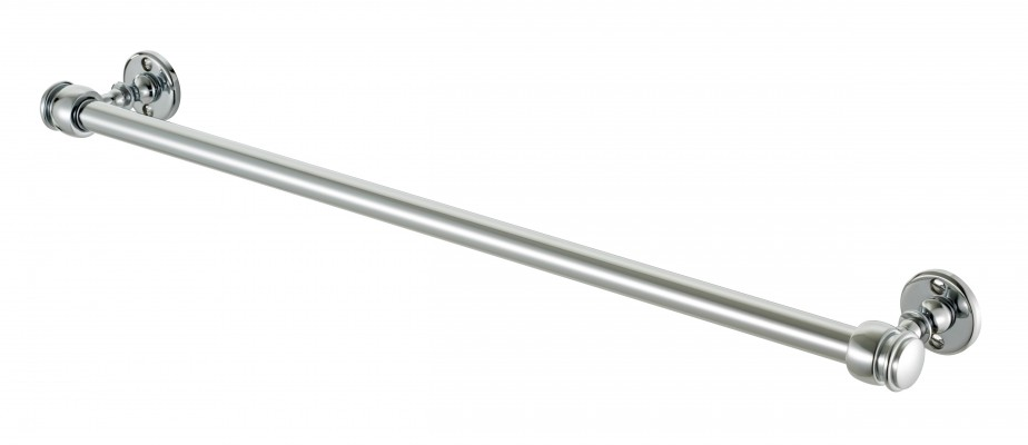 single-towel-bar-glass