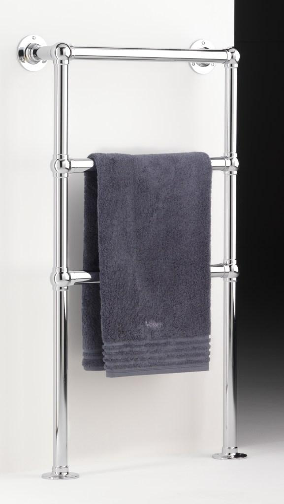 enville electric towel warmer