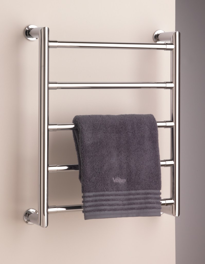 tura wall mounted towel warmer