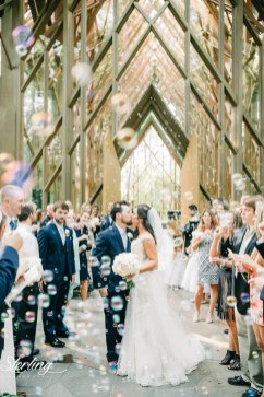 lakyn_spencer_weddingint-397