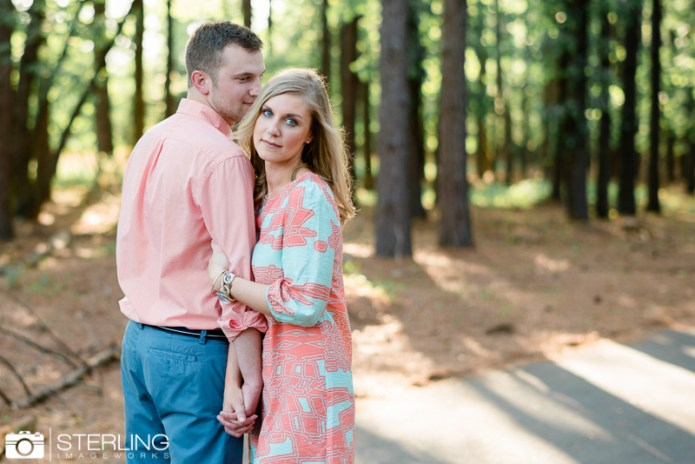 Jenna&James_Engagement-14