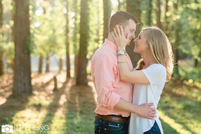 Jenna&James_Engagement-20
