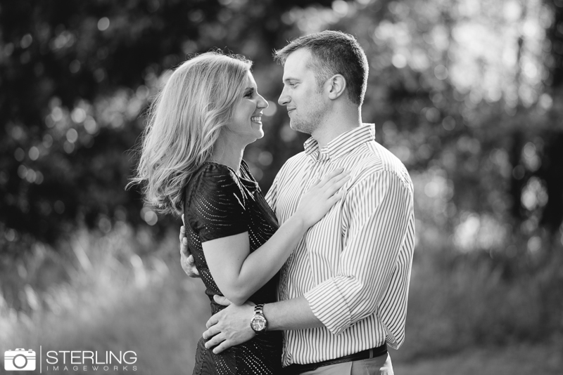 Jenna&James_Engagement-8