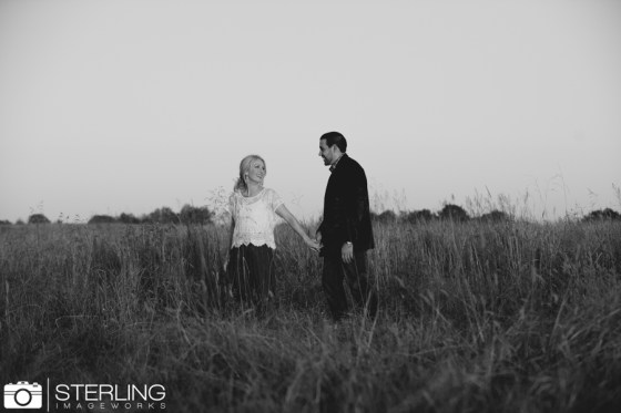 Chris&Kim_engagements-56