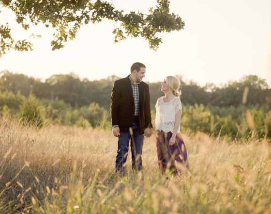Chris&Kim_engagements-67