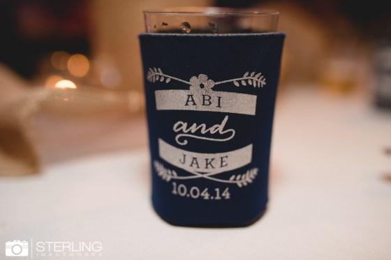 Abi and Jake Blog-352