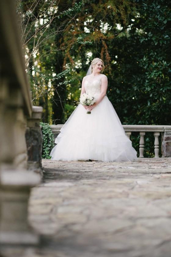 alexa_bridals-104