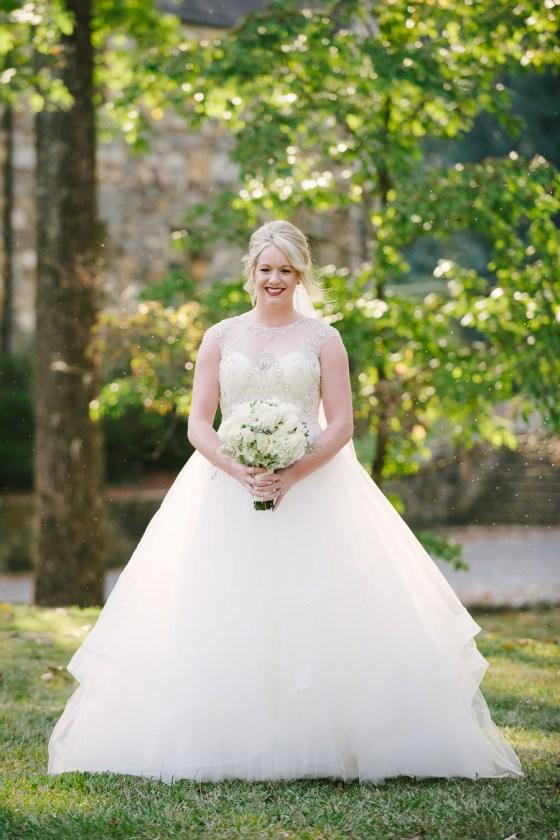 alexa_bridals-2
