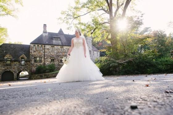 alexa_bridals-29