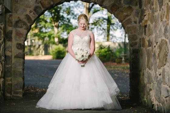 alexa_bridals-42