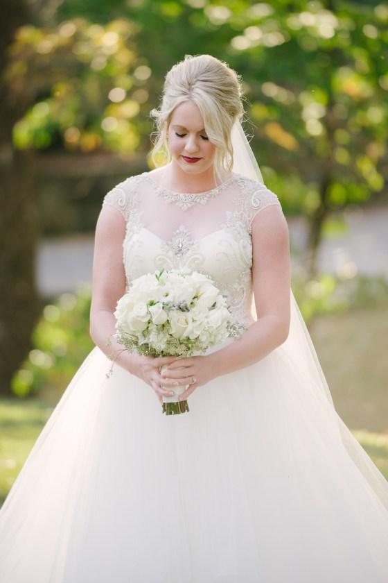 alexa_bridals-5