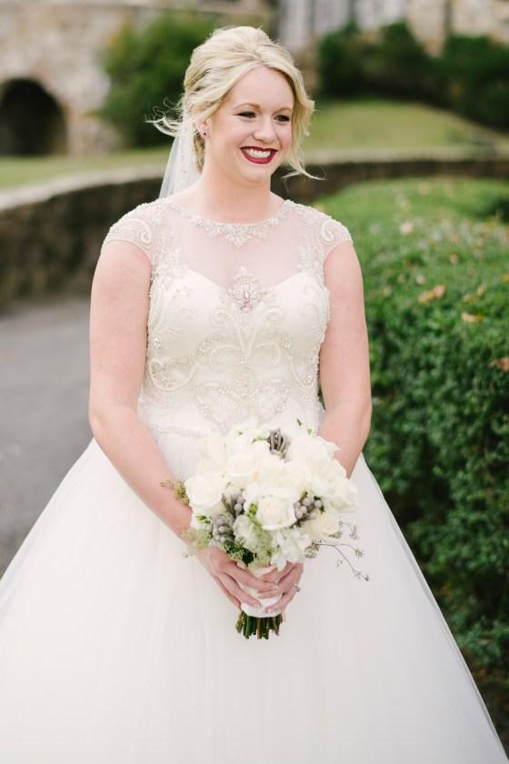 alexa_bridals-60