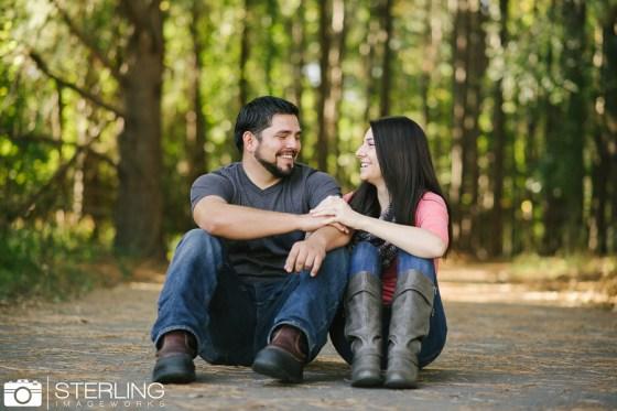 Allie&Richard-10