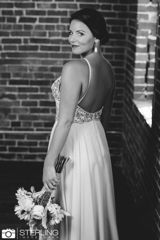 Anna Lee Bridals-19