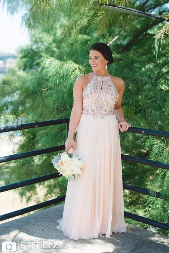Anna Lee Bridals-53